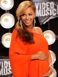 Beyoncé schwanger