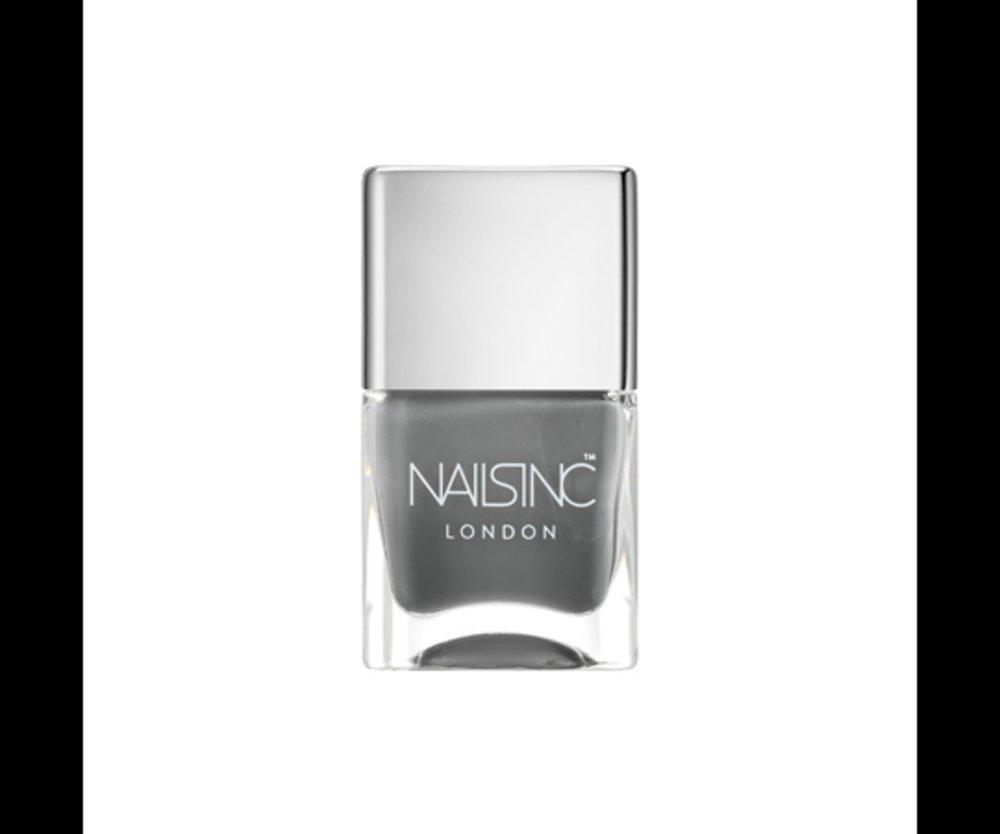 Nails Inc. Core