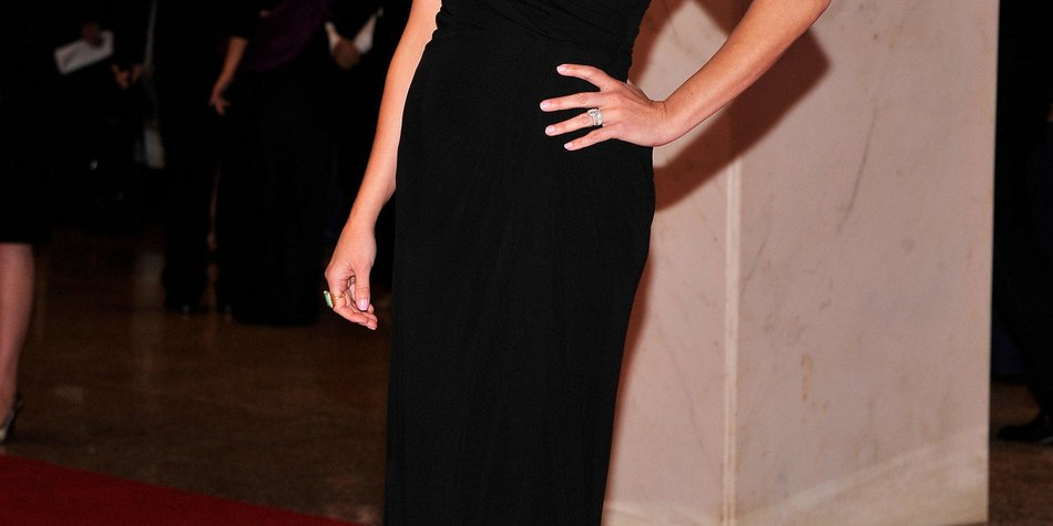 Reese Witherspoon: Ihre Eltern haben Probleme
