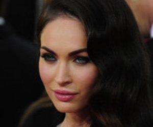 Megan Fox wirbt weiterhin für Armani!