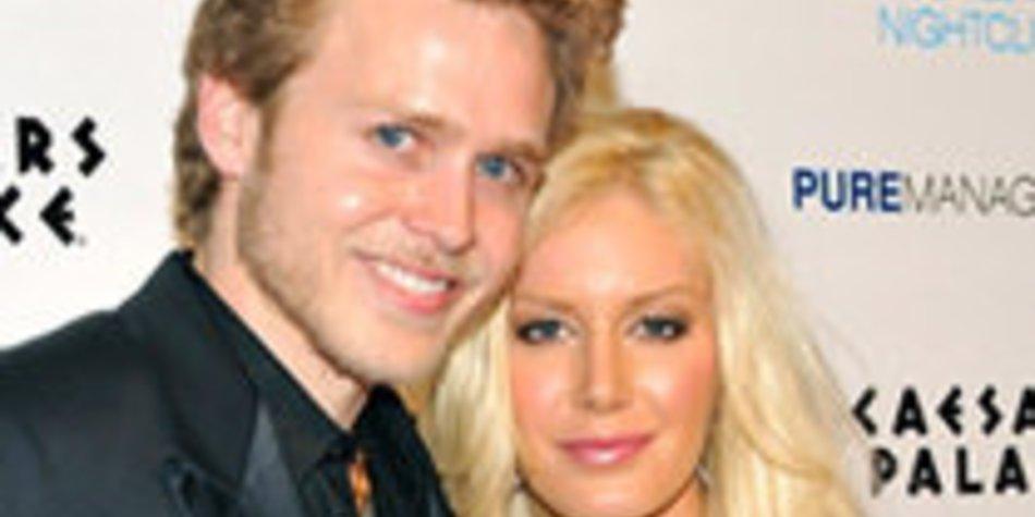 Heidi Montag: Hollywood-Karriere statt Ehe?
