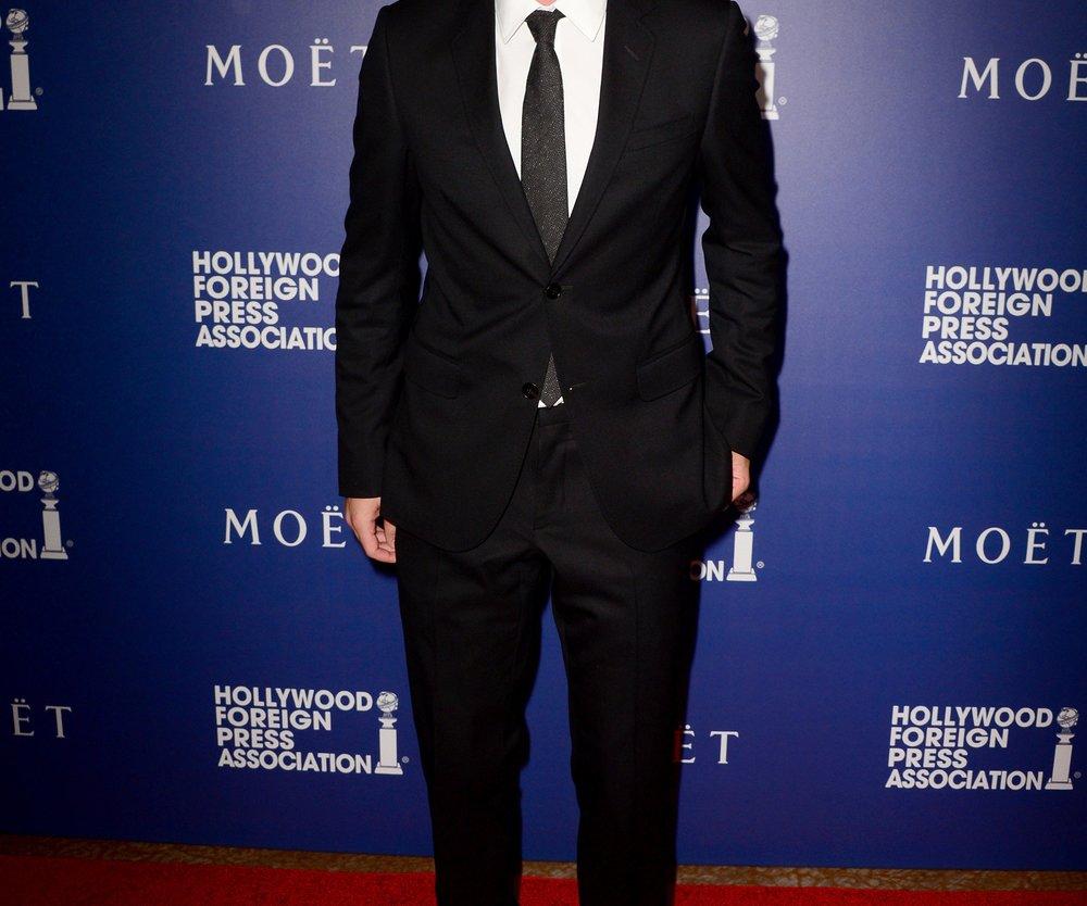 Robert Pattinson: Seine Freundin spricht Klartext