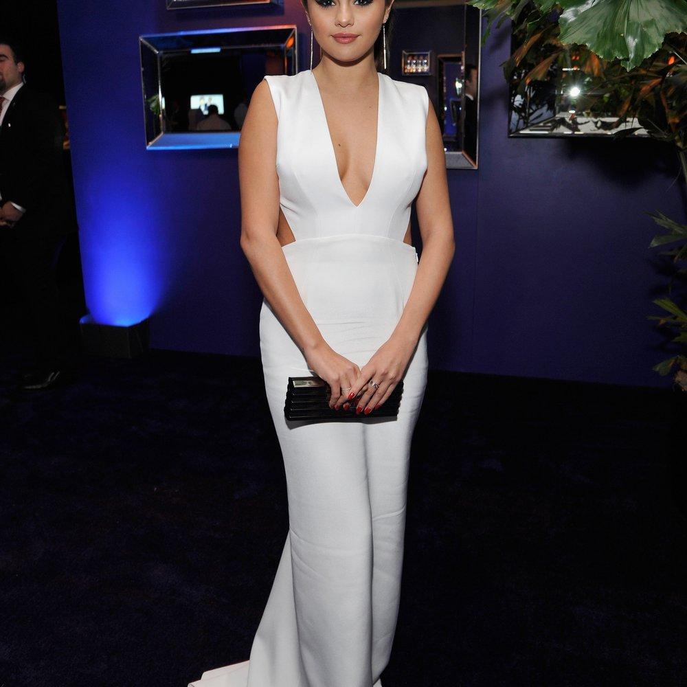 Selena Gomez: Zwischen ihr und Zedd ist es vorbei