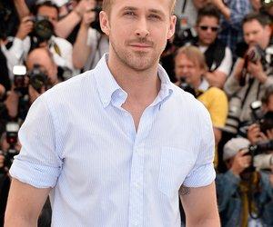 Ryan Gosling und Eva Mendes: Vorfreude auf ihr Baby