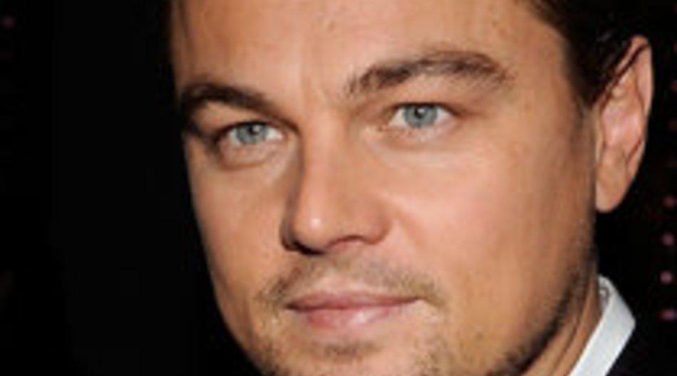 Leonardo DiCaprio und Bar Refaeli: keine Verlobung