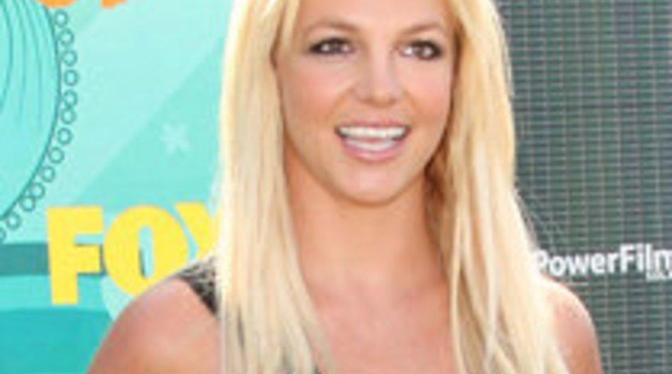 Britney Spears muss Paparazzo Geld zahlen