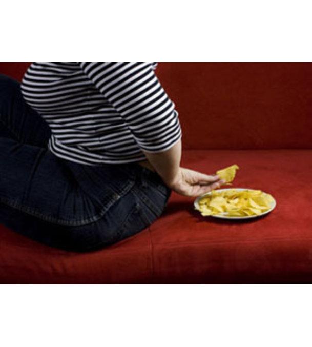 Die Gründe für starkes Übergewicht oder Adipositas sind vielfältig. Eine falsche Ernährung ist meist nicht der einzige Grund.