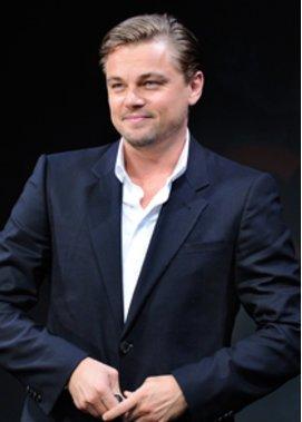 Leonardo DiCaprio streitet vor Gericht