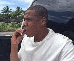 Jay-Z hasst Los Angeles