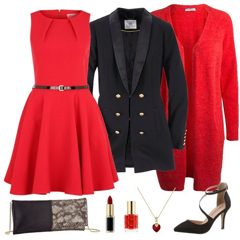 outfit0202181