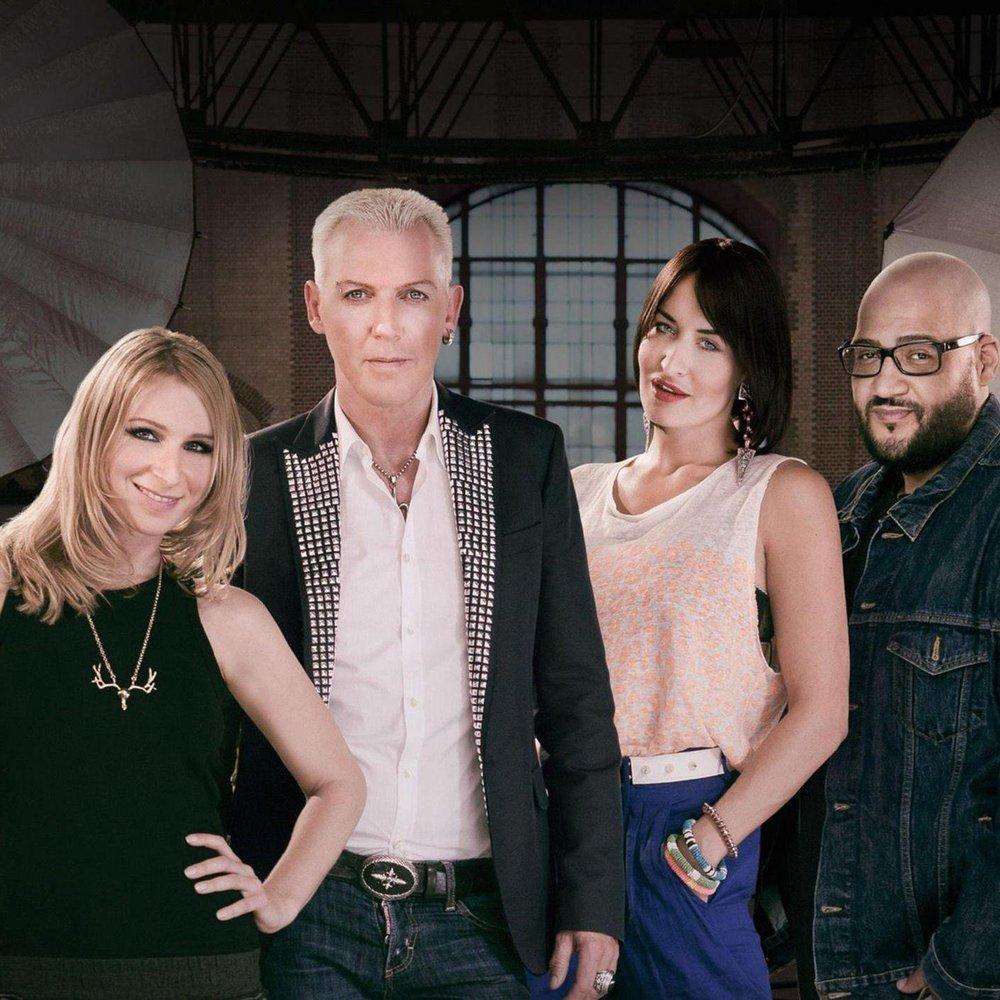 X Factor: Moses Pelham will aussteigen