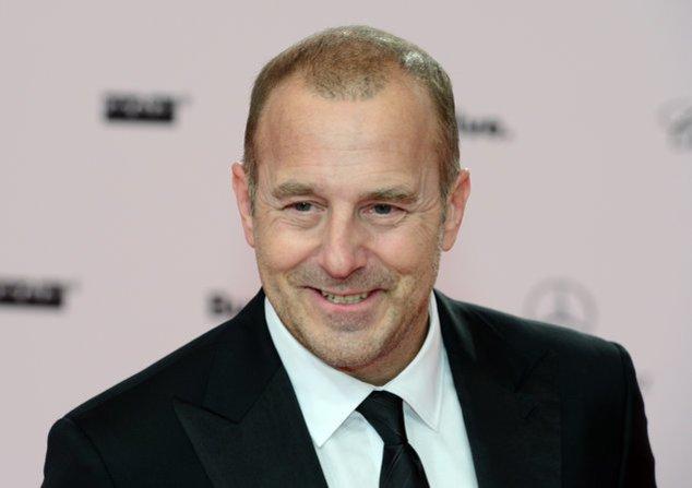 """Heino Ferch hat eine Rolle im """"Tatort"""" abgelehnt"""