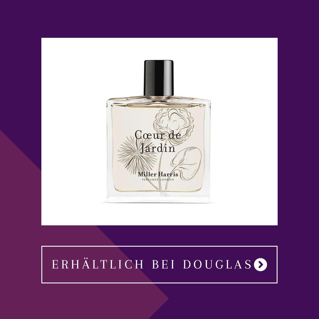 Parfum - Miller Harris
