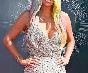 Kesha: Wurde sie von ihrem Produzenten misshandelt?