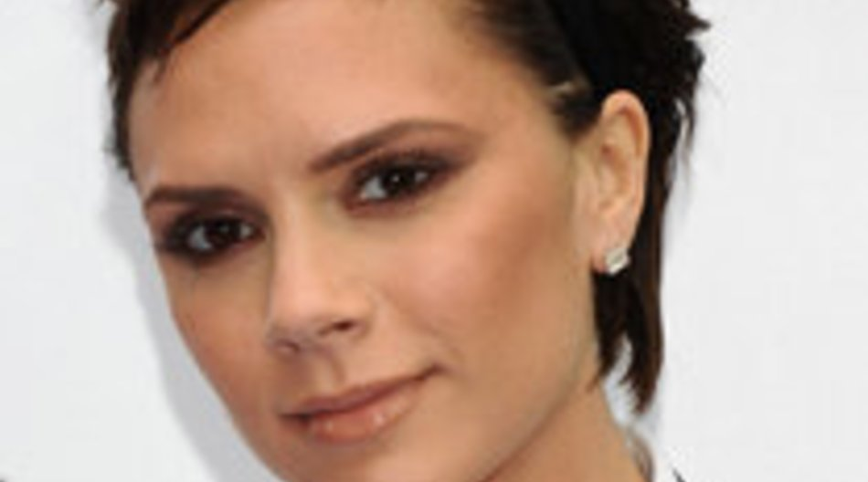 Victoria Beckham: Bald in Dubai als Designerin?