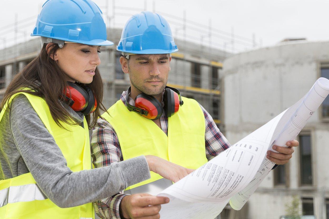Frauen verdienen bis zu 21 Prozent weniger als ihre männlichen Kollegen.