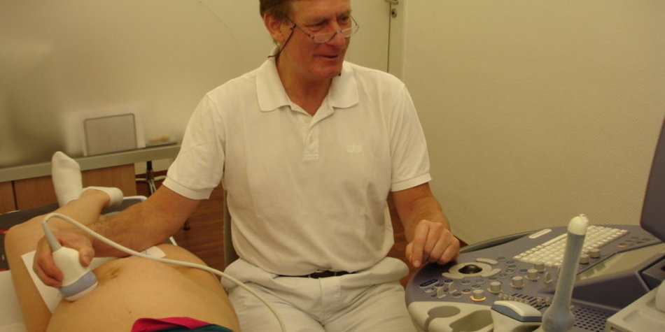 Sanfter Kaiserschnitt: Expertenmeinung