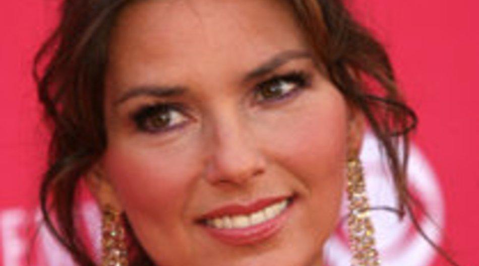 Shania Twain: Neues Jurymitglied bei American Idol?