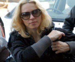 Madonna: Ihr neuer Freund bricht das Schweigen