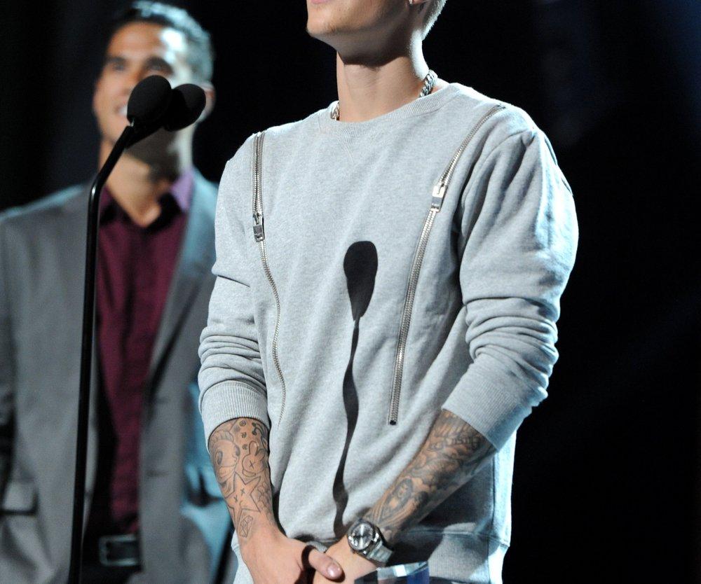 Justin Bieber: Sein Leben nach Selena Gomez geht endlich weiter