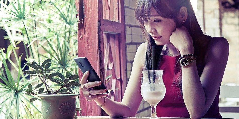girl-vietnam-1691593_960_720