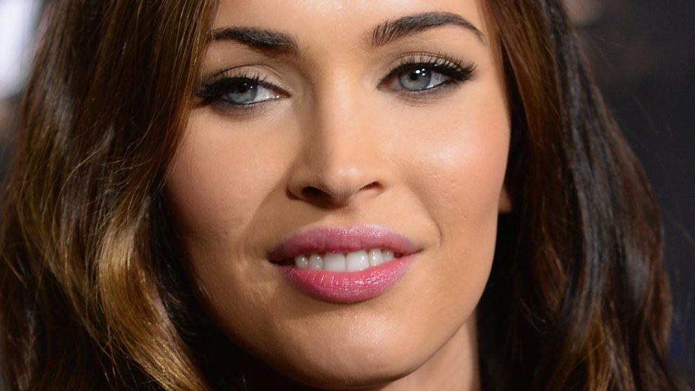 Megan Fox und James Franco sind (nicht) zum Fürchten