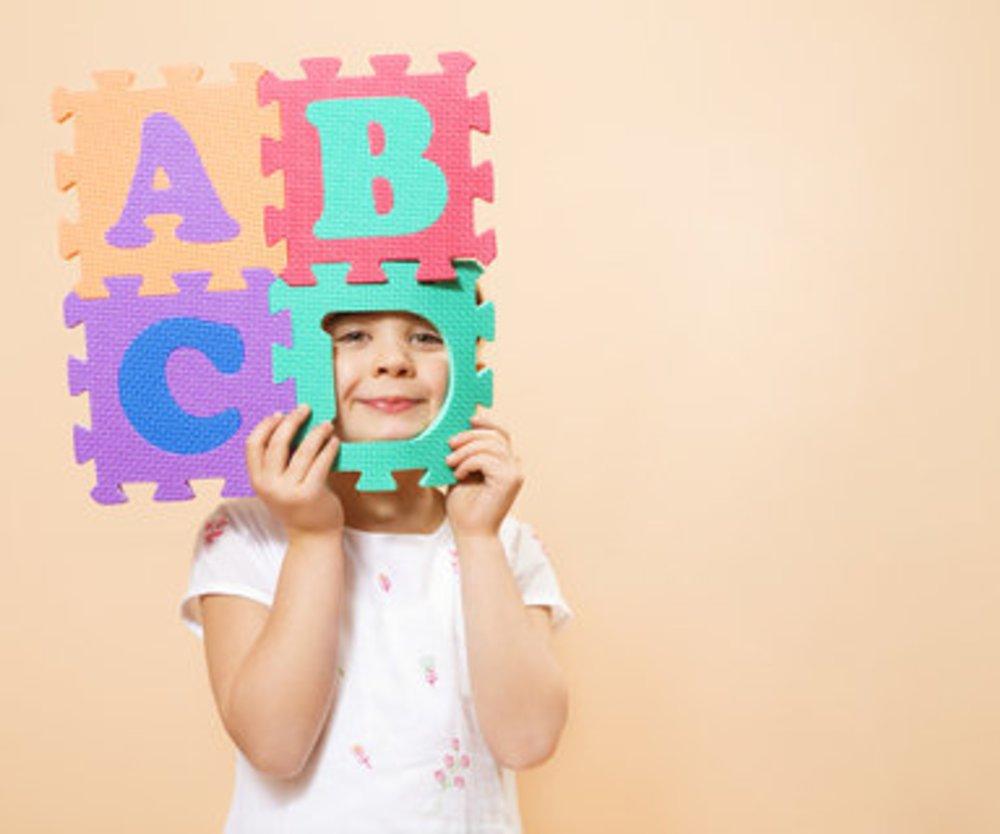 Grundschulen gewinnen Spielezimmer