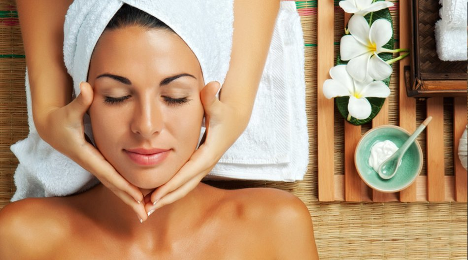 Diese urbanen Spa- und Beauty-Treatments sollten Sie unbedingt erleben.