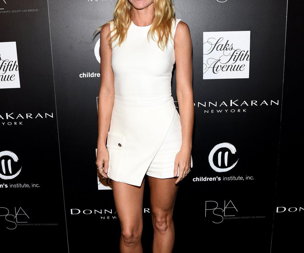 Gwyneth Paltrow verliert die Nerven