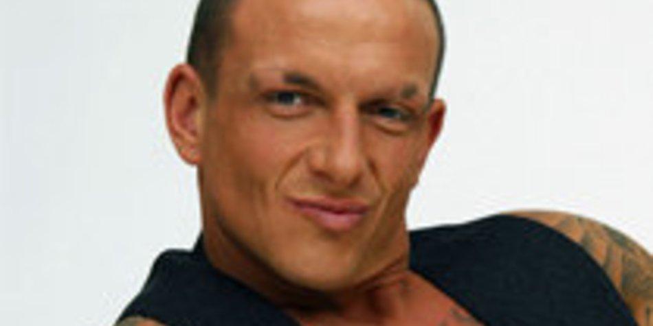 Big Brother 10: Klaus gegen Daniel - eskaliert der Streit?