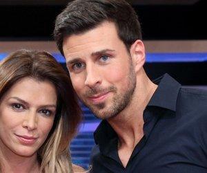 Sabia-Boulahrouz-und-Leonard-Freier_VOX (1)