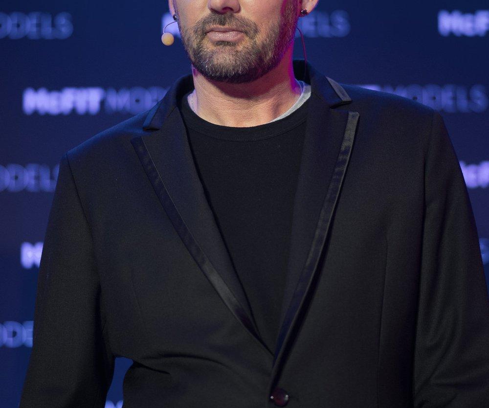 Berlin Fashion Week: Michalsky StyleNite beendet die Modewoche