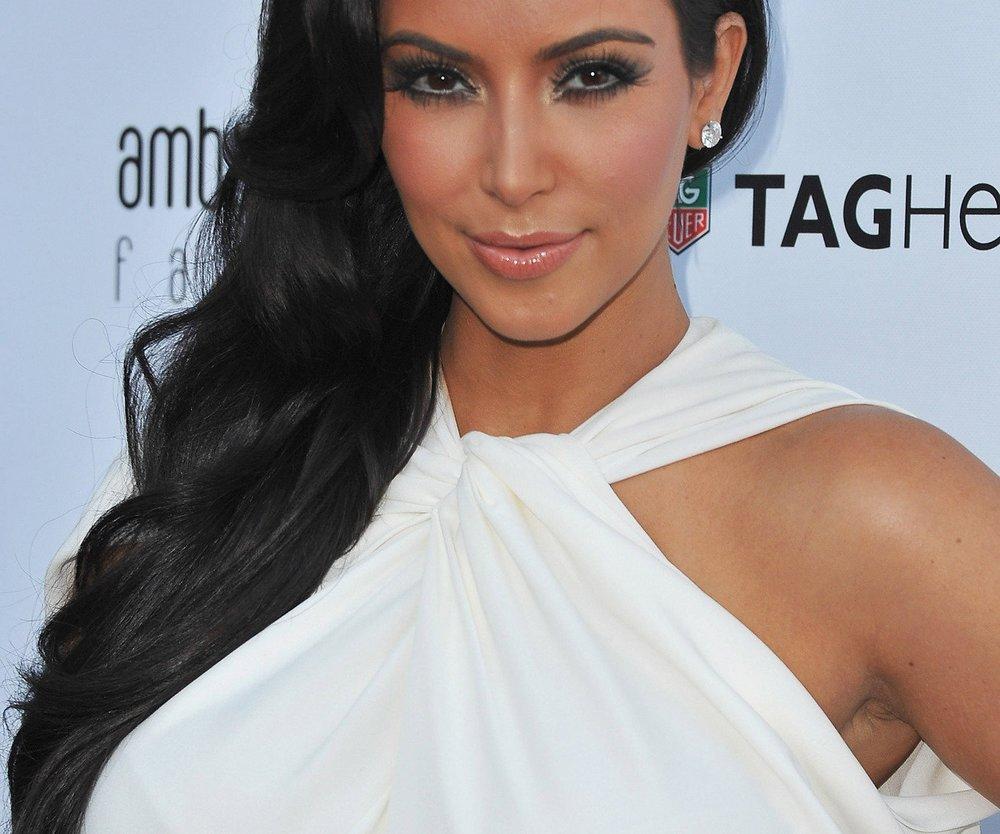 Kim Kardashian: Streit um Familiengründung