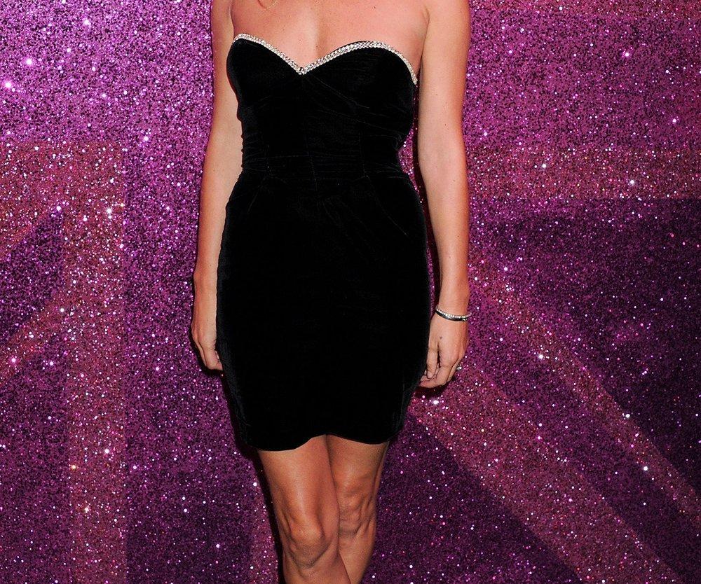Kate Moss wird geehrt