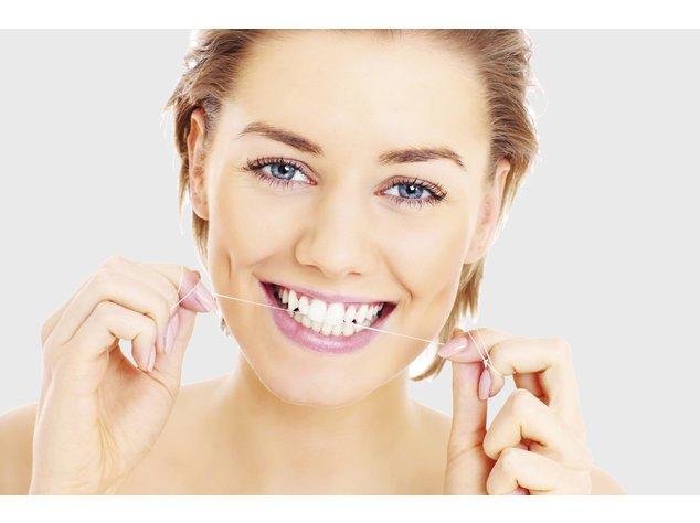 Mundpflege-Tipps für Dich