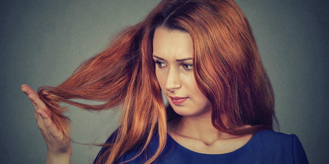 Gelbstich Entfernen Mit Diesen 6 Tipps Desiredde