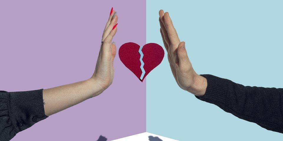 Verliebt heimlich anzeichen mann Die Körpersprache