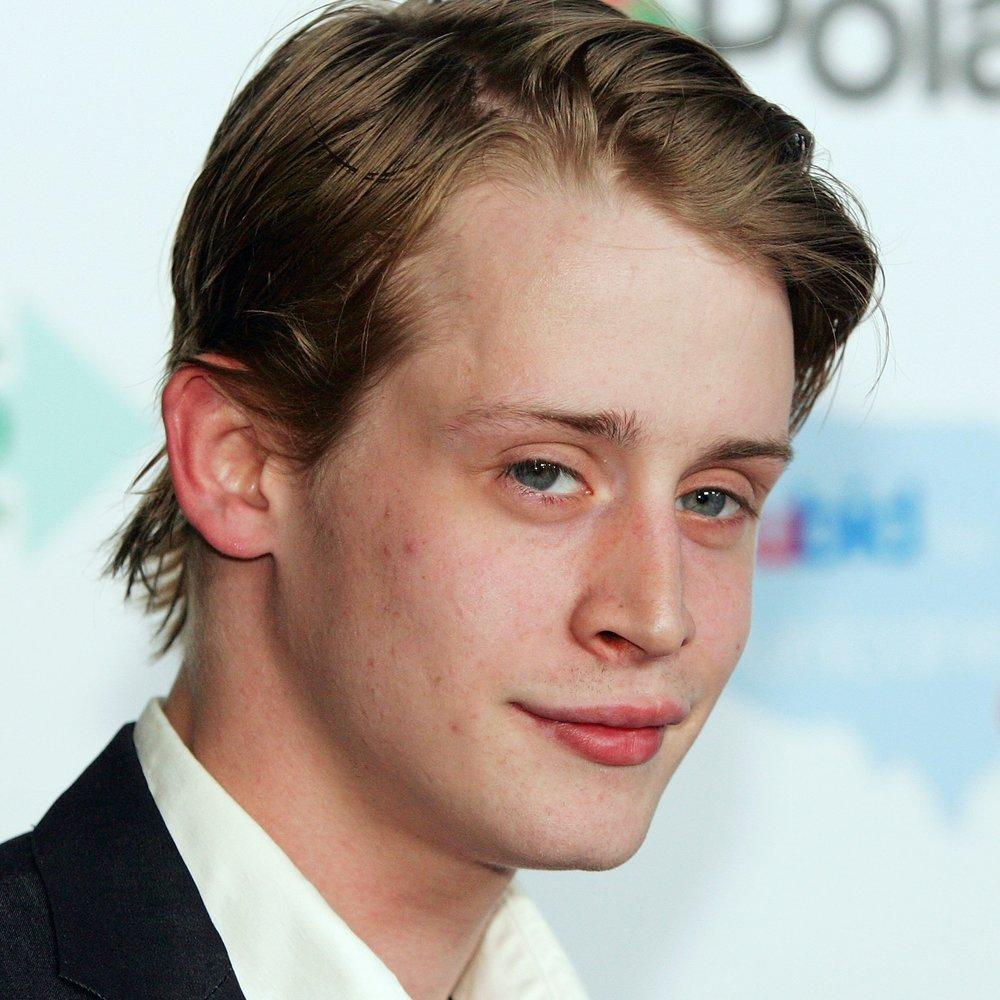 Macaulay Culkin ist wieder einmal gestorben