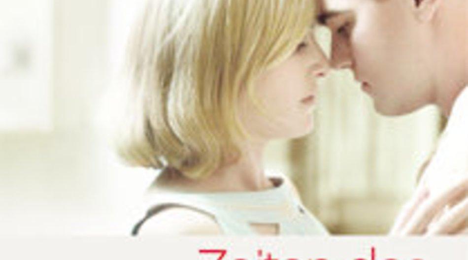 Zeiten des Aufruhrs – der Liebesfilm mit Kate und Leo
