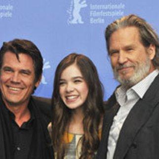 Berlinale: True Grit ist Eröffnungsfilm