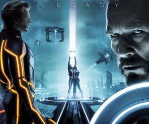 """Tron: Legacy"" auf DVD"