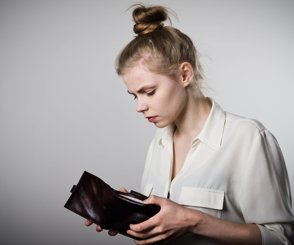 Der Gehaltsreport zeigt, wie groß das Gefälle zwischen den Durchschnittsgehältern bei Männern und Frauen in Deutschland immer noch ist.
