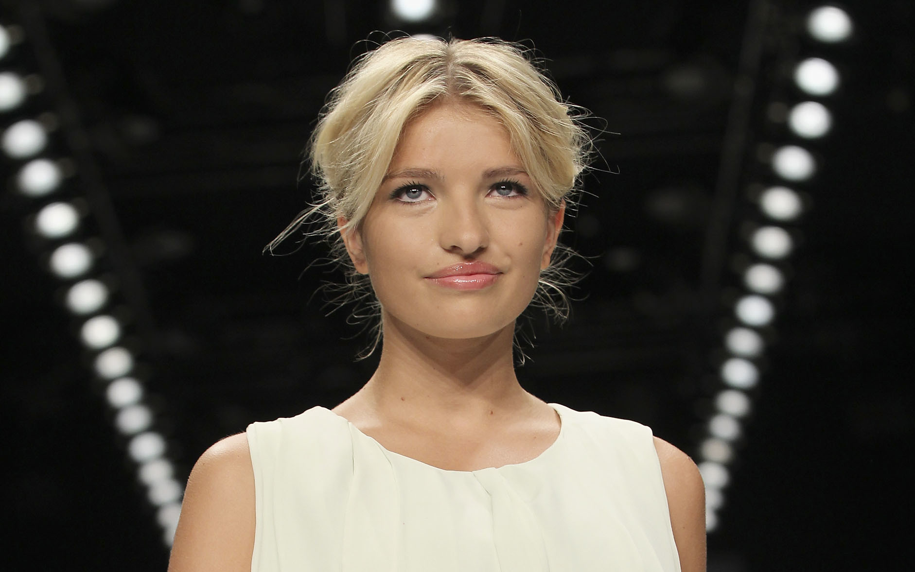 1e8a9f235 Sarina Nowak ist jetzt Plus-Size-Model