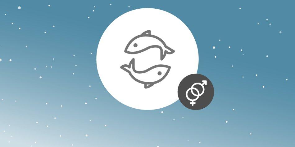 12-Fische