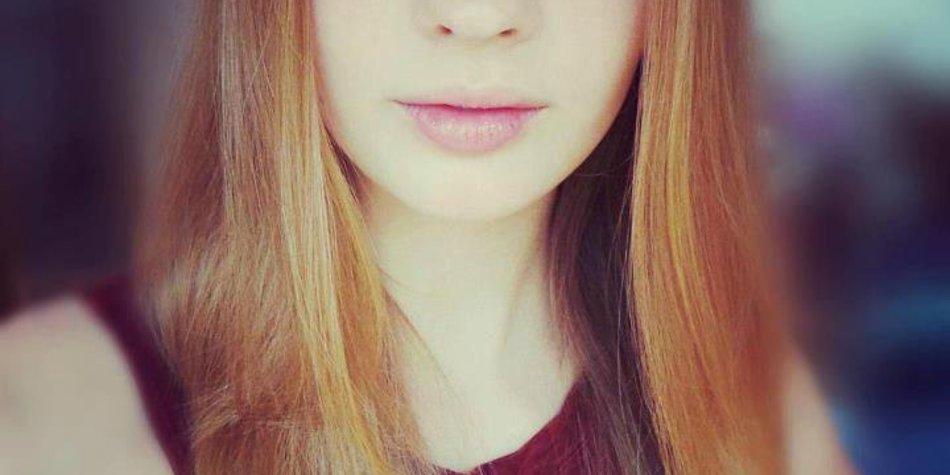 GNTM: Jessika