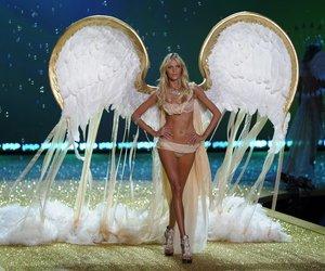 Victoria's Secret-Show wird bombastisch