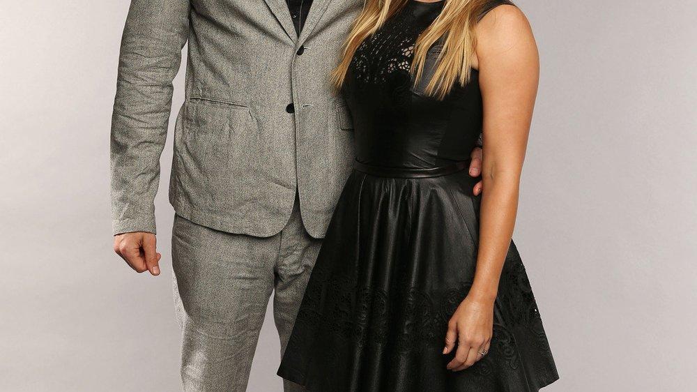 Kristen Bell: Sie machte einen Heiratsantrag via Twitter