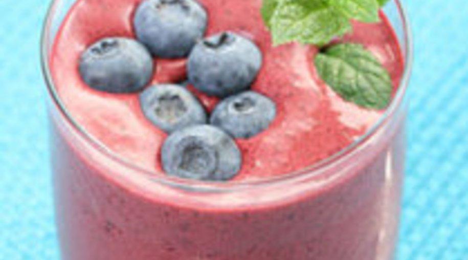 Formula Diät: Zum Wunschgewicht mit der Formula Diät