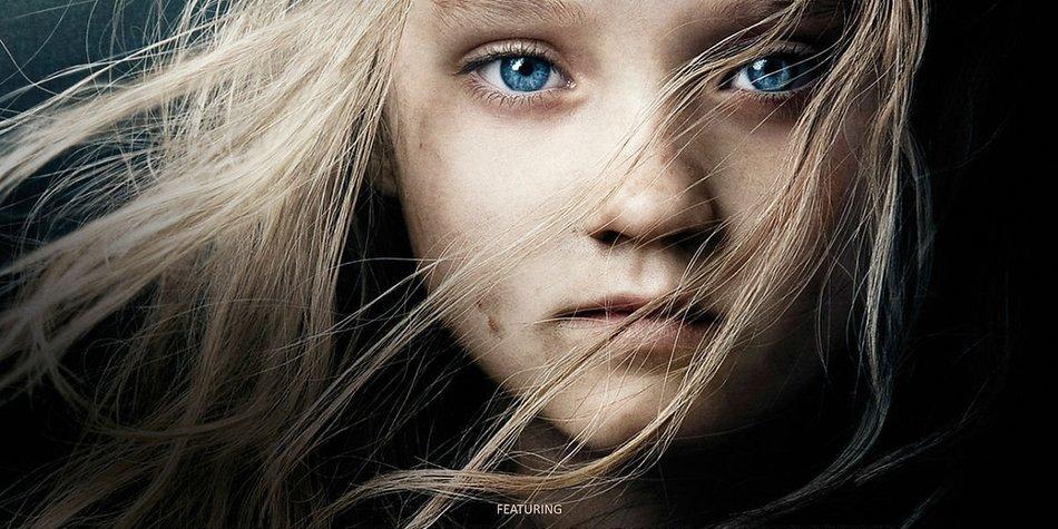 Les Miserables: Soundtrack