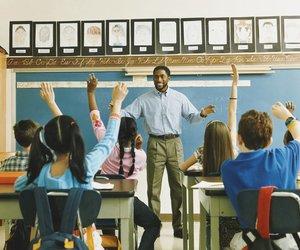 Welche Lerntypen gibt es?